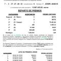NOTA_DE_PRENSA_DE_LA_PRIMITIVA_DEL SABADO _17_05_14_001