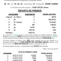 NOTA_DE_PRENSA_DE_LA_PRIMITIVA_DEL_JUEVES _15_05_14_001