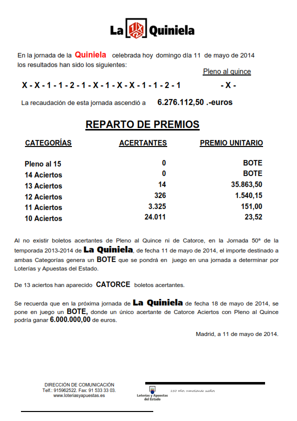 NOTA_DE_PRENSA_DE_LA_QUINIELA_FECHA_11_5_14_001