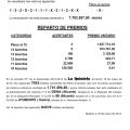 NOTA_DE_PRENSA_DE_LA_QUINIELA_FECHA_18_5_14_001