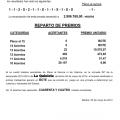NOTA_DE_PRENSA_DE_LA_QUINIELA_FECHA_25_5_14_001