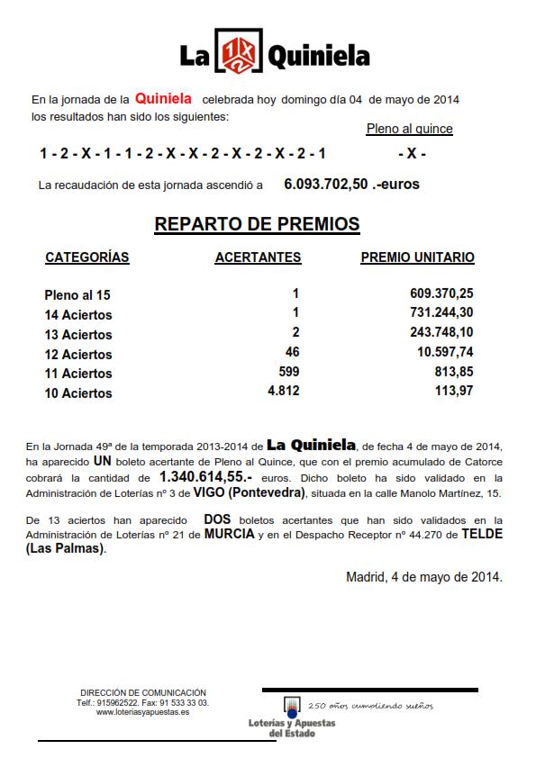 NOTA_DE_PRENSA_DE_LA_QUINIELA_FECHA_4_5_14_001