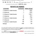 NOTA_DE_PRENSA_DE_LOTOTURF_9_05_14_001