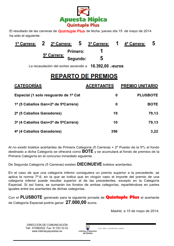 NOTA_DE_PRENSA_DE_QUINTUPLE_PLUS_15_05_14 (1)_001