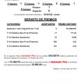 NOTA_DE_PRENSA_DE_QUINTUPLE_PLUS_18_05_14_001