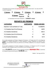 NOTA_DE_PRENSA_DE_QUINTUPLE_PLUS_1_05_14_001