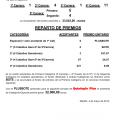 NOTA_DE_PRENSA_DE_QUINTUPLE_PLUS_4_05_14_001