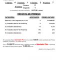 NOTA_DE_PRENSA_DE_QUINTUPLE_PLUS_9_05_14_001
