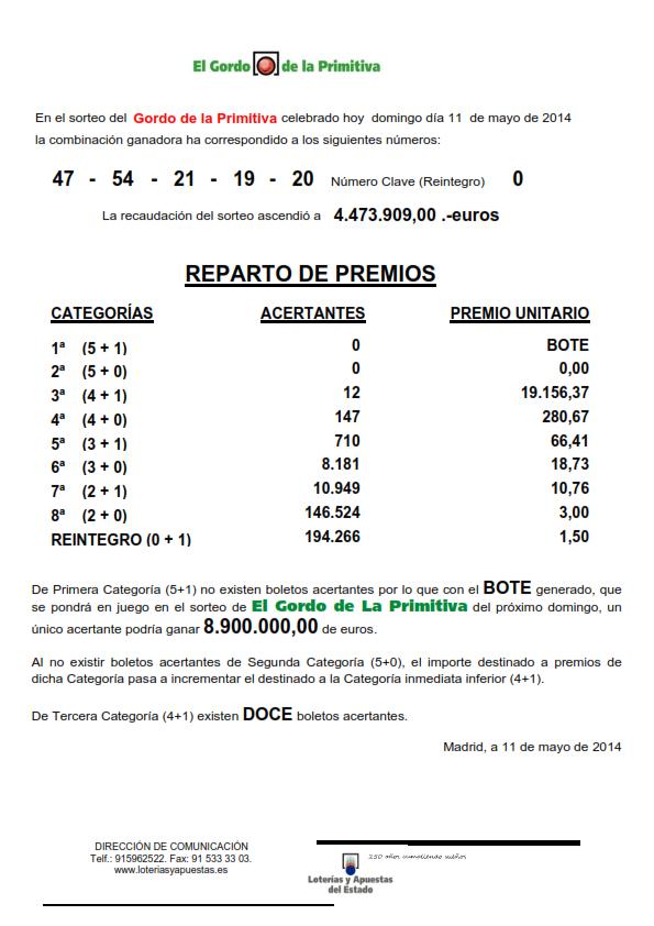 NOTA_DE_PRENSA_GORDO_DE_LA_PRIMITIVA_11_05_14_001