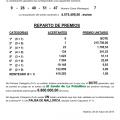 NOTA_DE_PRENSA_GORDO_DE_LA_PRIMITIVA_25_05_14_001