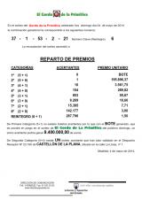 NOTA_DE_PRENSA_GORDO_DE_LA_PRIMITIVA_4_5_14_001