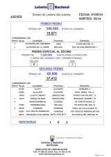 PREMIOS_MAYORES_DEL_SORTEO_DE_LOTERIA_NACIONAL_JUEVES_1_05_14_001