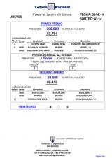 PREMIOS_MAYORES_DEL_SORTEO_DE_LOTERIA_NACIONAL_JUEVES_22_05_14_001