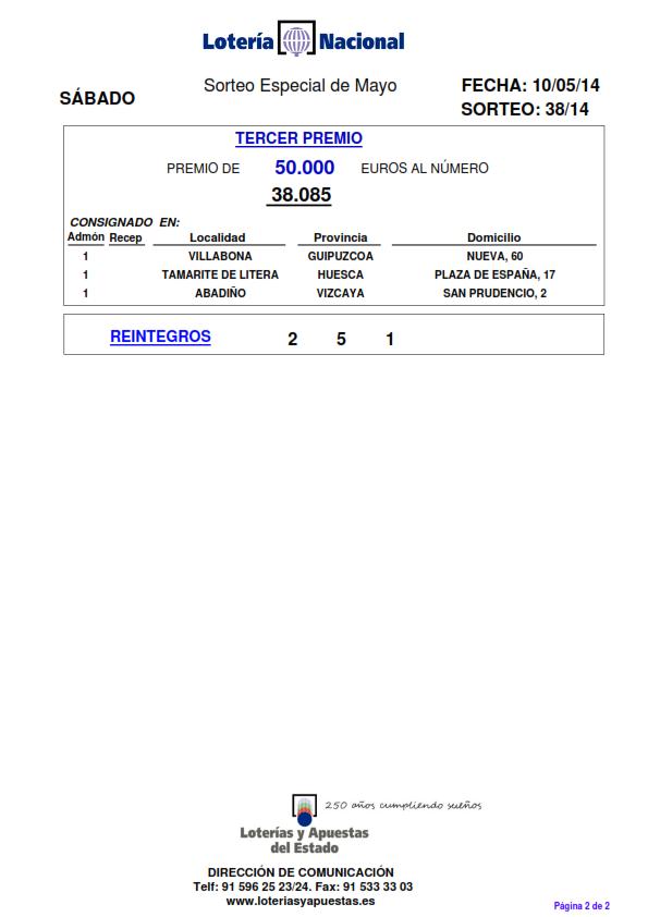 PREMIOS_MAYORES_DEL_SORTEO_DE_LOTERIA_NACIONAL_SABADO_10_5_14_002