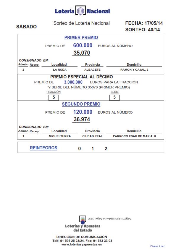 PREMIOS_MAYORES_DEL_SORTEO_DE_LOTERIA_NACIONAL_SABADO_17_5_14_001