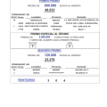 PREMIOS_MAYORES_DEL_SORTEO_DE_LOTERIA_NACIONAL_SABADO_31_5_14_001