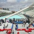 Plaza 2014 Valencia. Foto  Consuelo Chambo2