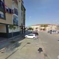 Plaza Seixa   Google Maps