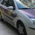 Policía-Local-de-Valencia