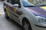 Policía-Local-de-Valencia-160x106