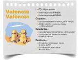 Productos y Servicios   Publicaciones   Productos y Servicios   Publicaciones   Colección Cifras INE