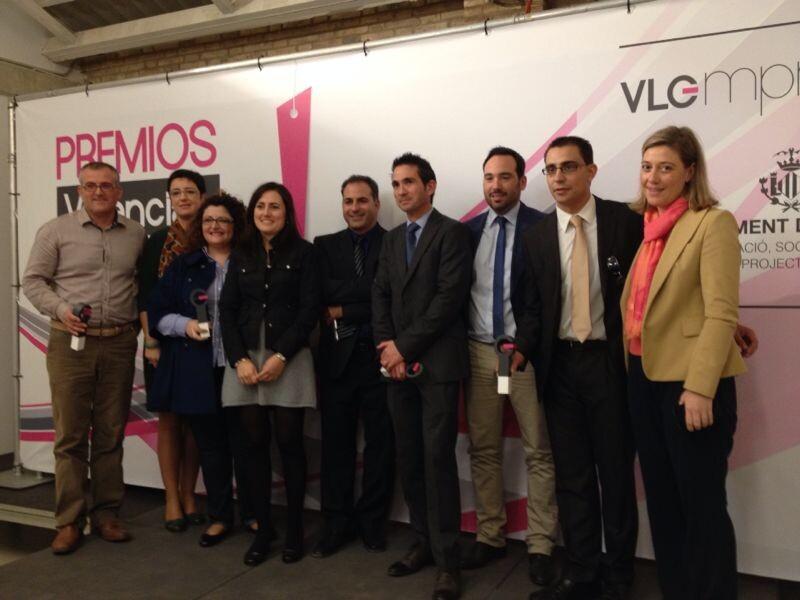 Proyectos-premiados-vlc-emprende-2013