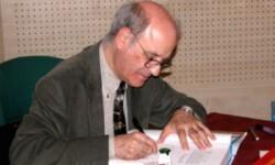 Quino-en-2004-PORTADA-370x215