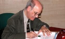 Quino-en-2004-PORTADA-520x330
