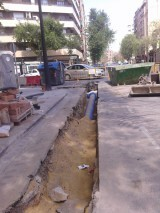 Renovacion-red-agua-barrio-Tendetes