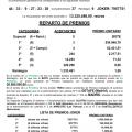 SORTEO_DE_LA_PRIMITIVA_DEL_JUEVES _1_05_14_001