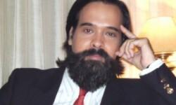Santiago-Vazquez-2012_recortada_02-370x215
