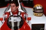 Senna_1988_Germany_03_PHC-600x400