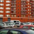 Solar-en-calle-Siete-Aguas-para-aparcamiento-subterraneo-con-jardín