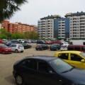 Solar-para-aparcamiento-P-Tomas-Montanyana-en-Cami-Fondo