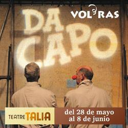TALIA_dacapo_250x250px
