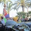 UDC-condena-incidentes-PP-democraticos_EDIIMA20140521_1013_4