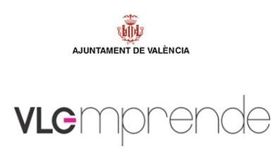 Valencia-Emprende-e1399019880149