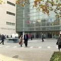 Valencia.-Audiencia-provincial-de-Valencia.-juzgados.-Ciudad-de-la-Justicia-300x240