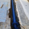abastecimiento-red-agua-potable-cabanyal