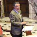 alfonso-grau-pleno-marzo-ayuntamiento-de-valencia