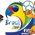 brasil-