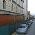 calle Alicante n° 7 de la localidad de Ibi   Google Maps