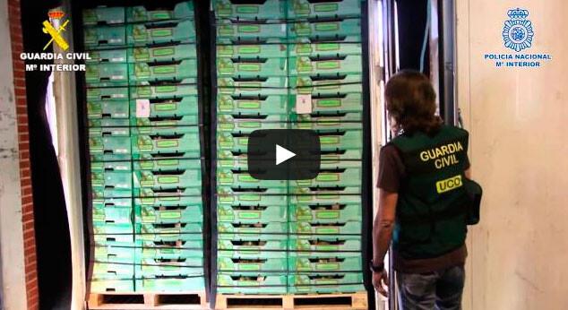 camion-de-frutas