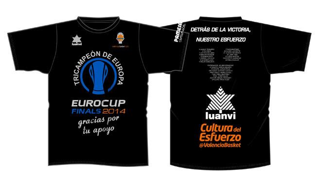 camiseta-campeonaes-2014-eurocup