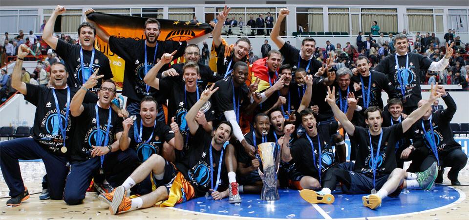 campeones-eurocup-2014