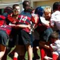 cau-rugby-valencia-sub10