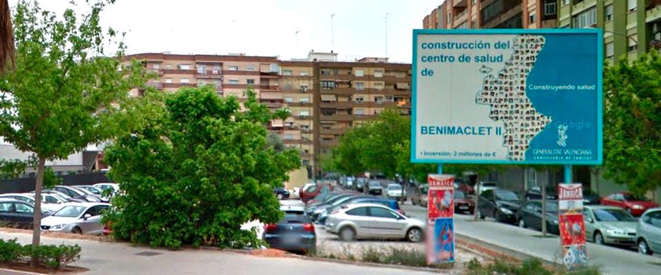 centro-de-salud-benimaclet-2