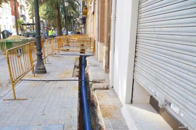 ciclo-integral-del-agua-calle-barraca-01