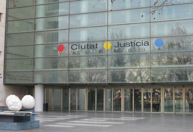 ciutat-de-la-justicia
