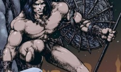 conan-by-barry-windsor-smith-PORTADA-520x400